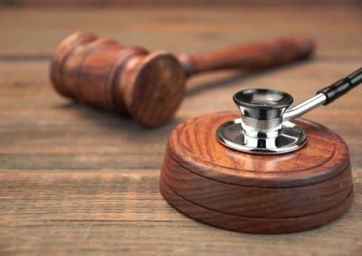 Medical Malpractice lawyer in New Mexico