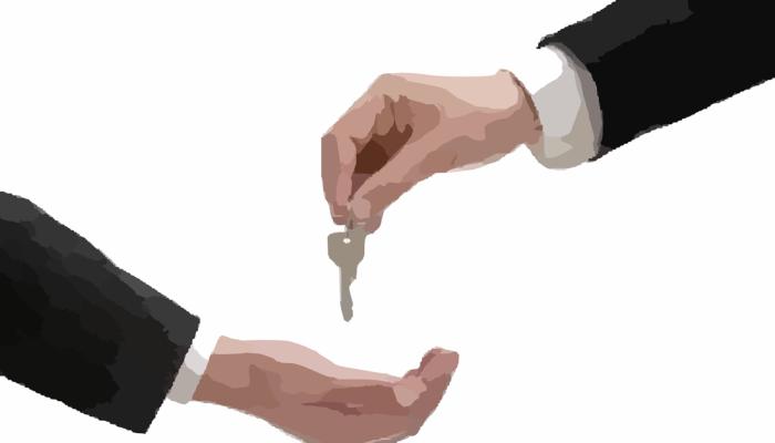 car dealership fraud