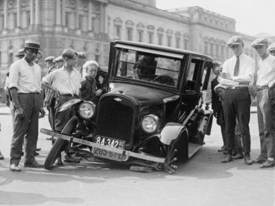 Car Dealership Fraud Attorney